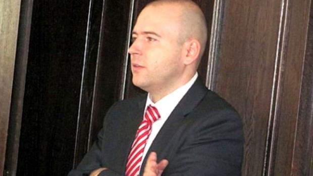 Prima reacţie a procurorului Cristian Lazăr, cel care a semnat rezoluţia de clasare pentru Klaus Iohannis: Nu avea ce să caute în mapă/ Ce spune despre avansarea sa