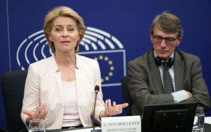 România, sfătuită să anunţe cât mai repede noul comisar european, ca să nu piardă portofoliul