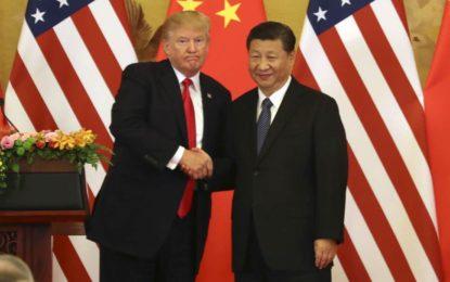 Avertisment voalat pentru SUA. Xi Jinping: Nicio forţă nu poate opri ascensiunea Chinei