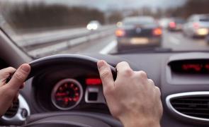Șoferii trebuie să aibă mare grijă! Meteorologii, avertizare de ultimă oră