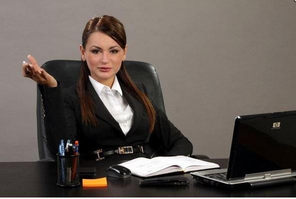 Alexandru Ivan, directorul Companiei Aeroporturi București, a demisionat Citeşte întreaga ştire: Alexandru Ivan, directorul Companiei Aeroporturi București, a demisionat