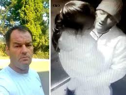 """Eugen Stan, """"polițistul pedofil din lift"""", a suferit un accident vascular cerebral în închisoare Citeşte întreaga ştire: Eugen Stan, """"polițistul pedofil din lift"""", a suferit un accident vascular cerebral în închisoare"""