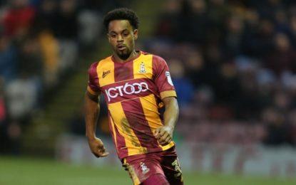 Un fotbalist englez a fost pus sub acuzare pentru că a abuzat de un minor