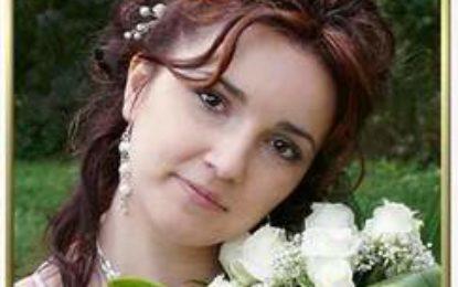 """Liderii PSD, indignaţi de modul în care a fost adusă Sorina Pintea la spital, marţi seară: """"Imagini dezolante cu un om suferind și slăbit adus în cătușe"""" Citeşte întreaga ştire: Liderii PSD, indignaţi de modul în care a fost adusă Sorina Pintea la spital, marţi seară: """"Imagini dezolante cu un om suferind și slăbit adus în cătușe"""""""