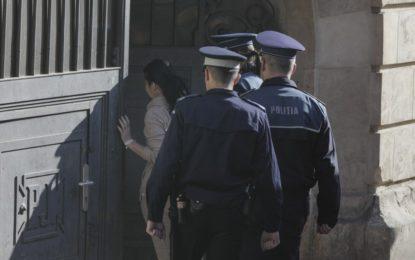 Sorina Pintea scapă de arestul preventiv. Fostul ministru, pus sub control judiciar Citeşte întreaga ştire: Sorina Pintea scapă de arestul preventiv. Fostul ministru, pus sub control judiciar