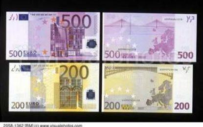 Curs valutar 4 martie. Euro se menţine la peste 4,8 lei Citeşte întreaga ştire: Curs valutar 4 martie. Euro se menţine la peste 4,8 lei