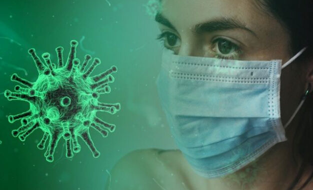 Nimeni nu scapă de pandemia de COVID-19. Unul dintre cele mai celebre companii de spectacole trage cortina: se pregăteşte de faliment şi lasă mii de oameni din toată lumea fără locuri de muncă