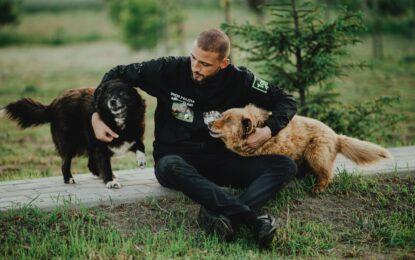 O australiancă a murit după ce a fost atacată de trei câini, în timp ce se afla într-o vizită la prieteni Citeşte întreaga ştire: O australiancă a murit după ce a fost atacată de trei câini, în timp ce se afla într-o vizită la prieteni