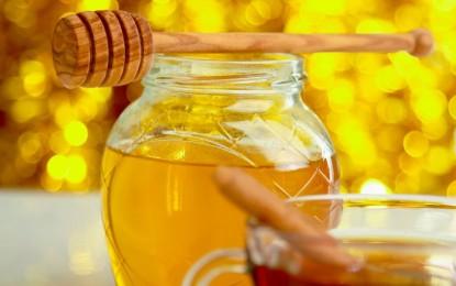 Ce conţine de fapt mierea de albine şi cât putem consuma?