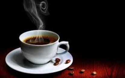 5 gustări mai energizante decât cafeaua.