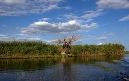 TOP 15 cele mai frumoase obiective turistice din România, recomandate de TripAdvisor
