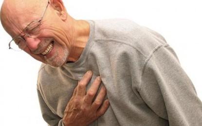 10 simptome ale bolilor de inimă pe care nu trebuie să le ignori