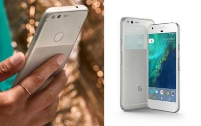 TECH : Google Pixel ar putea fi cel mai util telefon cu Android pe care să îl cumperi