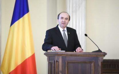 """Ministerul Justiţiei, MESAJ pentru Kovesi şi Lazăr: """"Dreptul și obligația de a verifica eficiența managerială (…)"""""""
