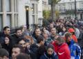 Suntem pregătiți să muncim până la 70 de ani? Ce cred românii Citeşte întreaga ştire: Suntem pregătiți să muncim până la 70 de ani? Ce cred românii